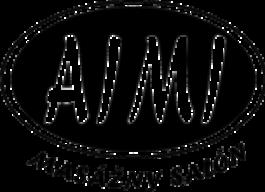 Aimi - logo