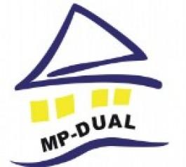 MP DUAL, s.r.o.