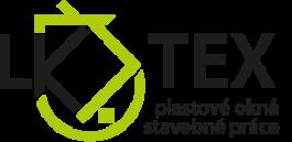 LK-TEX - stavebná firma