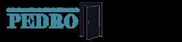 PEDRO DVERE - bezpečnostné dvere