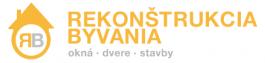 Rekonstrukciabyvania.sk