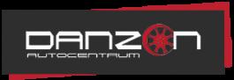 AutoCentrum Danzon