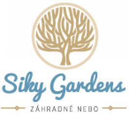Siky gardens s.r.o.