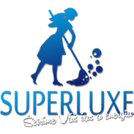 Superluxe s.r.o.