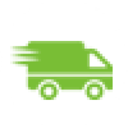 Dráč - preprava, sťahovanie