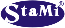 StaMi