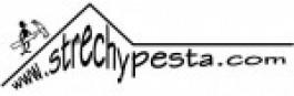 Peter Cuper - rekonštrukcie striech