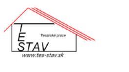 Viliam Lelovics - TES - STAV