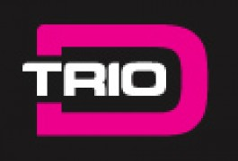 TRIO-D, s.r.o. - dezinfekčné práce