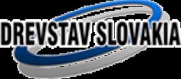 DREVSTAV SLOVAKIA spol. s r.o.