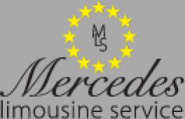 MERCEDES LIMOUSINE SERVICE s.r.o.