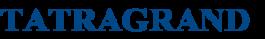 TATRAGRAND - logo