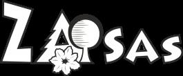 Zasas - záhradnícke a sadovnícke služby