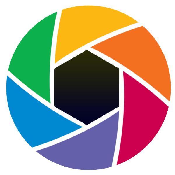 KAMERAMAN 4K logo