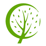 EKOBOX, s. r. o. logo