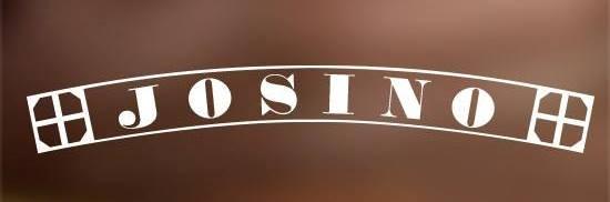 JOSINO logo