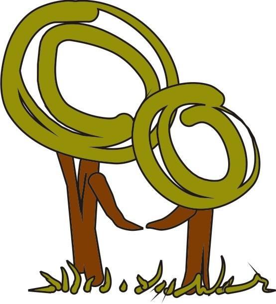 ATELIÉR KRAJINKA logo