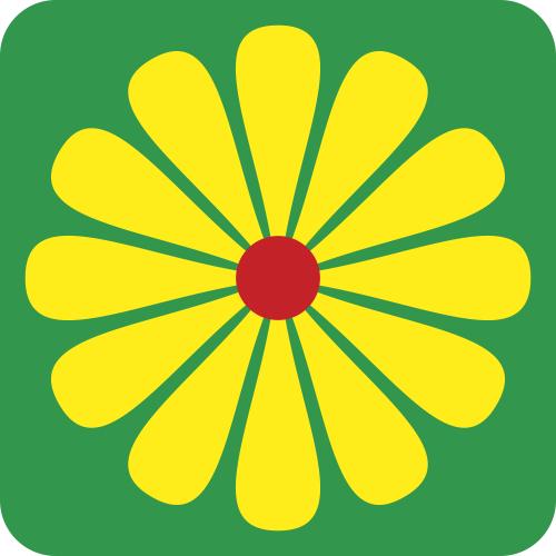 Green Garden SK, s.r.o. logo