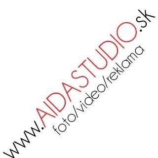 AIDA STUDIO, s.r.o. logo