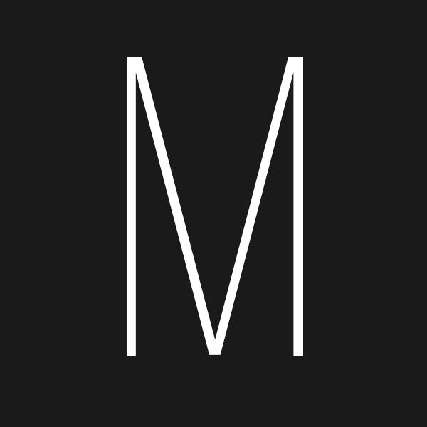 MAGUSHEEN - nadštandardné kamerové služby logo