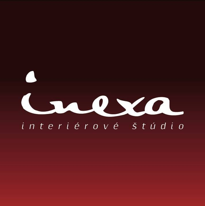 INEXA s.r.o. logo