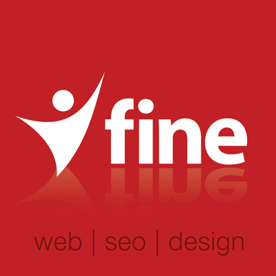 Fine s.r.o. logo