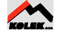 KOLEK, s.r.o. logo