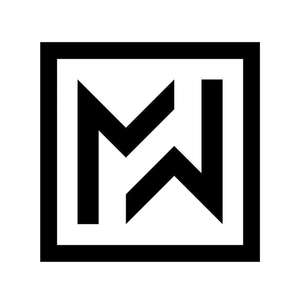 MASTERWORK, s.r.o. logo