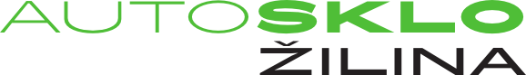 AUTOSKLO ŽILINA, s.r.o. logo