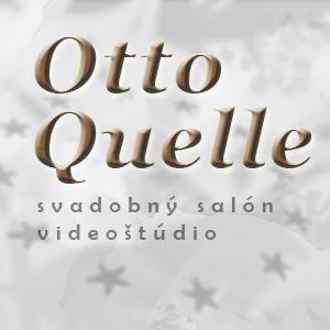 Otto Quelle logo
