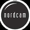 Nordcam s.r.o. logo
