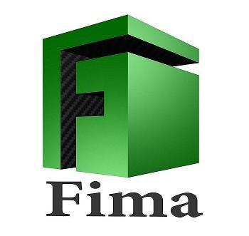 Martin Müllner - FI-MA logo