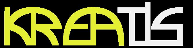 Kreatis s.r.o. logo
