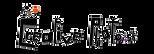 Martin Cintula Creativephoto logo