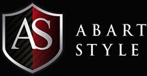 ABARTstyle - autofólie logo