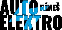 AUTO-ELEKTRO RÍMEŠ, s. r. o. logo