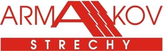 ARMAKOV logo