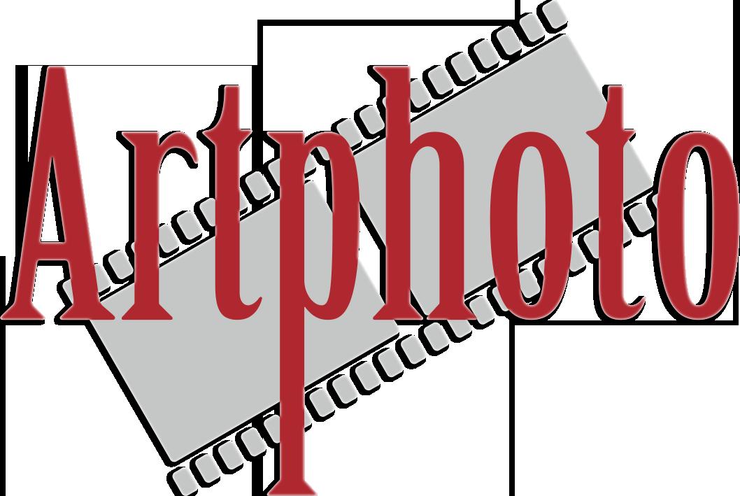 Artphoto logo