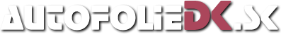 AUTOFOLIEDK logo