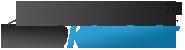 Autokomplet TM logo
