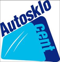 Autosklo Cent logo