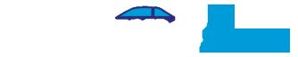 Autosklo servis logo