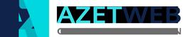 AZETWEB logo