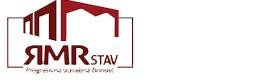 R.M.R. STAV s.r.o. logo