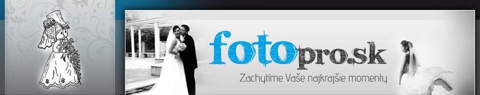 FOTOPRO logo