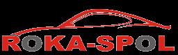 Q-SERVICE - ROKA - SPOL logo