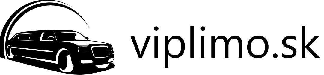 VIP auto s.r.o. logo
