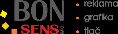 Bonsens logo