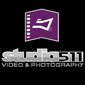 Studio 511 s.r.o. logo