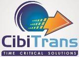 CibiTrans s.r.o. logo